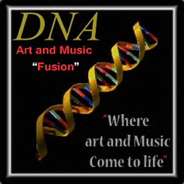 DNA Sunday Feb. 10th !2Noon SLT