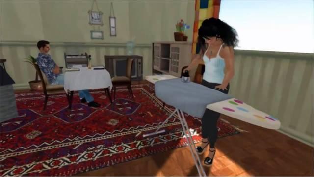 ironing351755660199_627342880_n