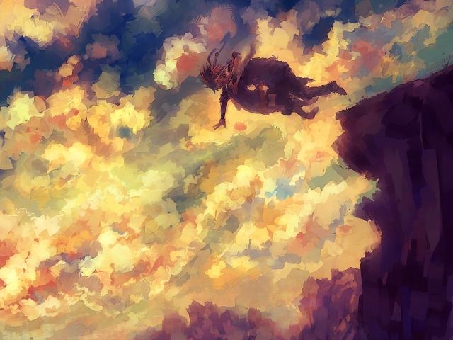 leap__by_nuriko_kun-d614tj2 deviantart.com