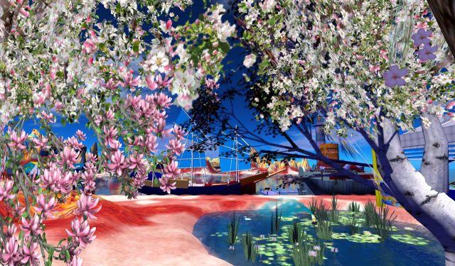garden-pondt_005.jpg