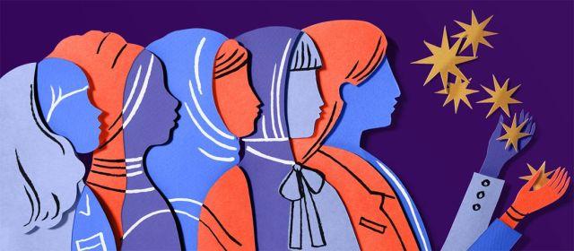 Women's Day_n