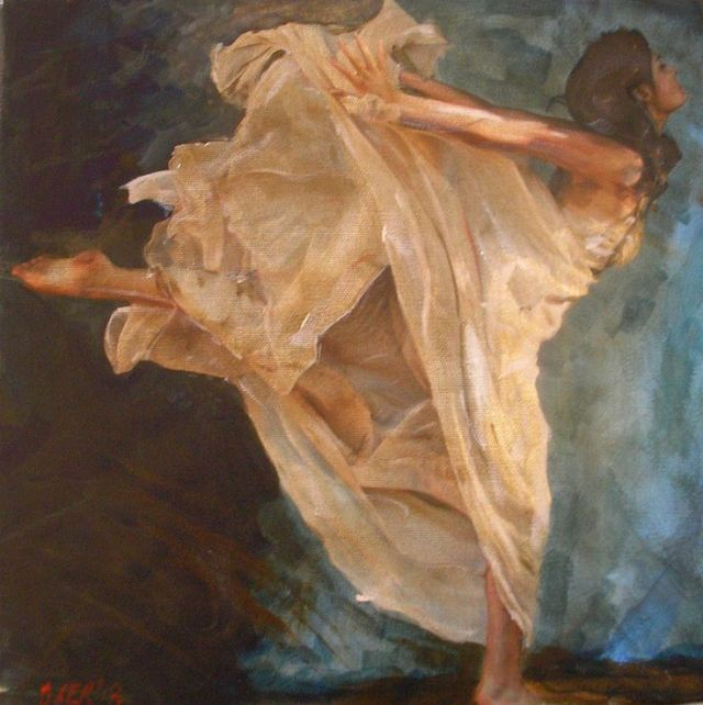sensual-women-dance-art