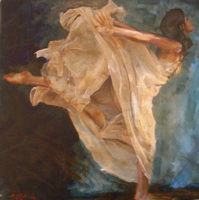 sensual-women-dance-art
