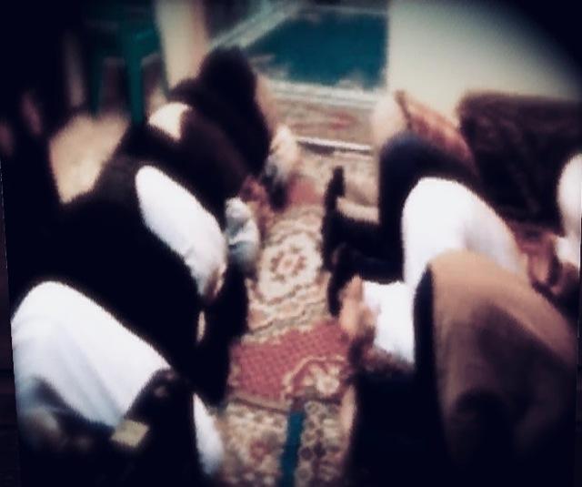 Prayershot_001