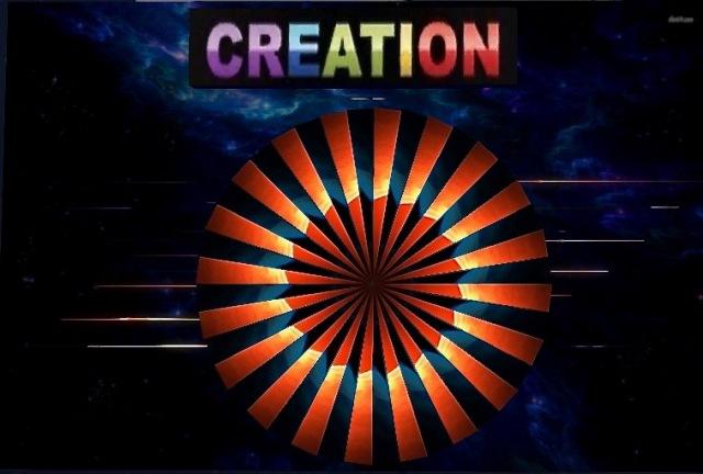 Better Creation Welcomet_006