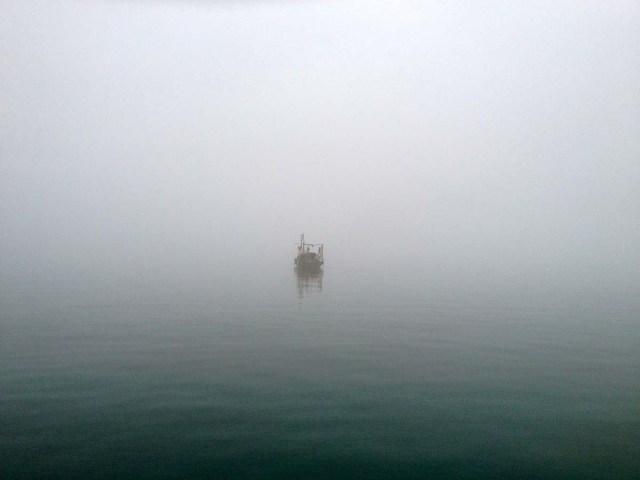 foggy_boat