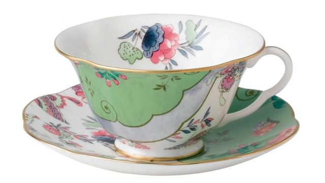 wedgwood-butterfly-bloom-teacup-saucer