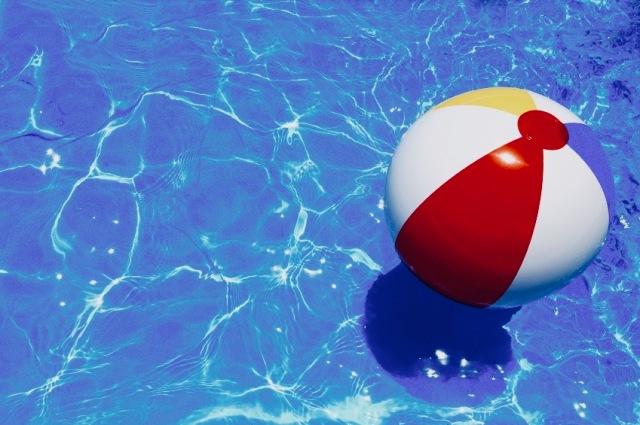 SwimmingPool 2.jpg