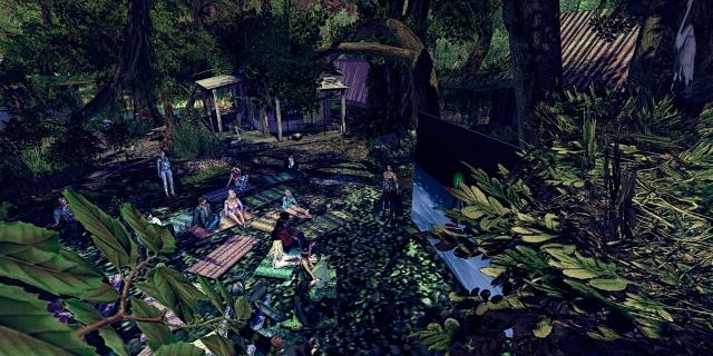 1Swamp Reading02