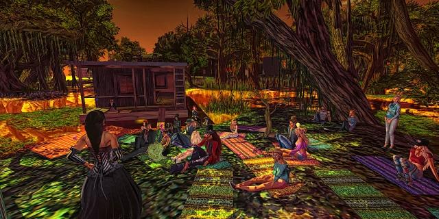 2Swamp Reading03