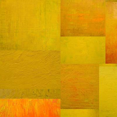 yellow-with-orange-20-michelle-calkins