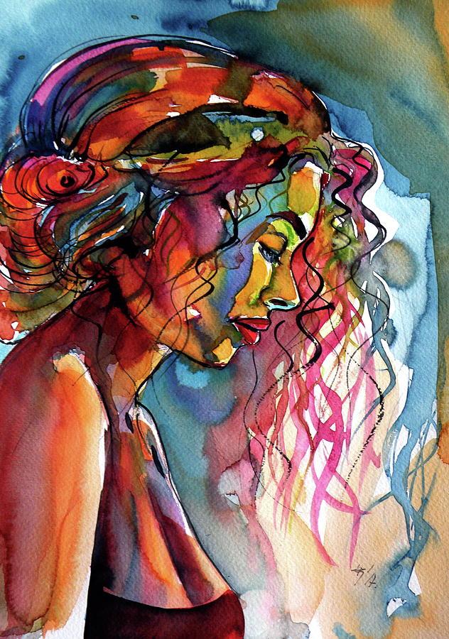 thinking-of-you-kovacs-anna-brigitta