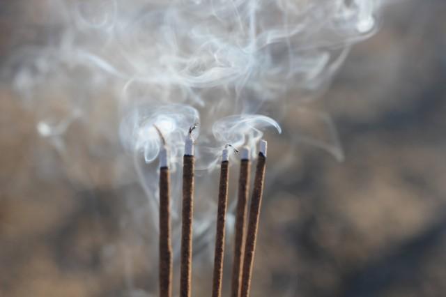 incenseKg
