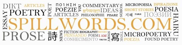 Spillwords.com-Logo 2