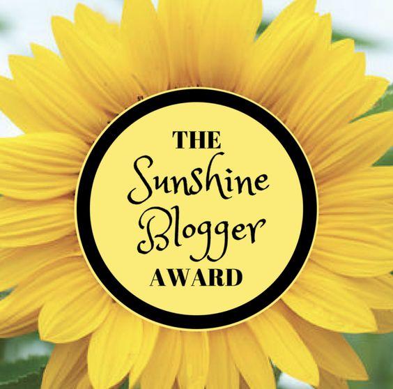 sunshine-blogger-award-2
