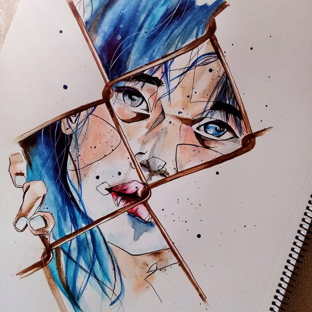 zeekmystories_1