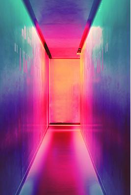 color-palette-4241