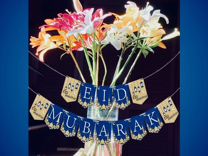 Good Eid1 2