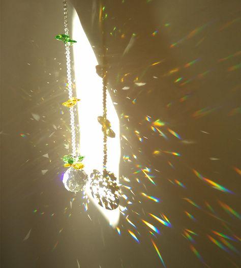 6ca5f2ac4cfd5d767a8f67d2cbe83357--suncatcher-prism